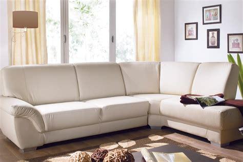 modele cuisine conforama salon de chez conforama photo 1 20 un canapé blanc en