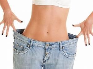 Беговая дорожка или эллипсоид поможет похудеть быстрее