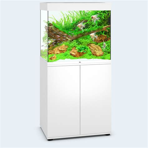 aquarium juwel 200 litres juwel ag lido 200 purchase