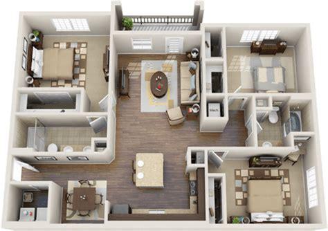 floor and decor plano tx luxury apartment floor plans 33
