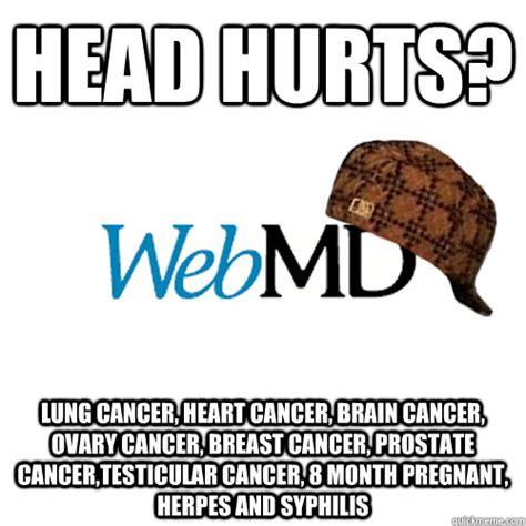 Brain Cancer Meme - brain cancer memes image memes at relatably com