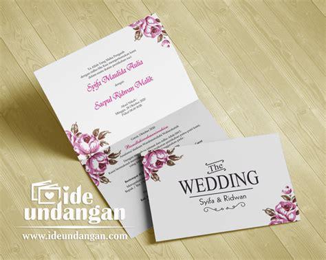 undangan pernikahan harga   undangan pernikahan
