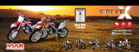 Viar Cross X 100 Mini Trail Backgrounds by Viar Motor Motor Niaga Motor Roda Tiga Motor Sport