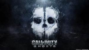 BADGP Reviews: Call of Duty: Ghosts   BADGamingPodcast