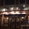 The Committed Pig, Morristown: See 122 unbiased reviews of ...