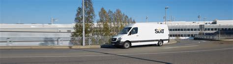 Umzug Was Zuerst Packen by Lkw Beladen Sicher Transportieren Sixt Lkw Vermietung