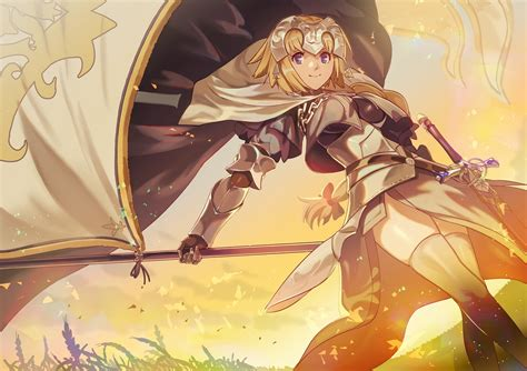 fateapocrypha hd wallpaper background image