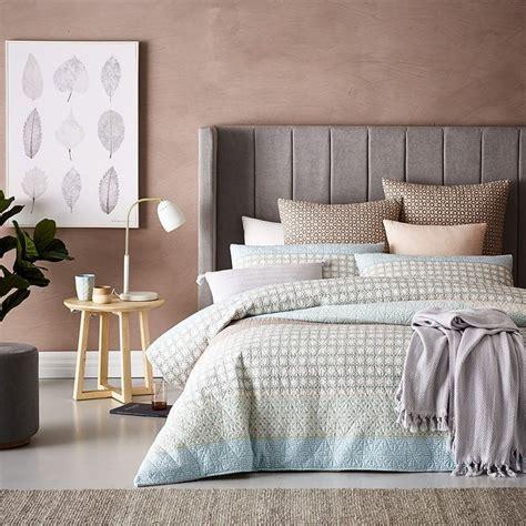 tropical colors for home interior a preview of pantones home interiors colour trends 2018 10