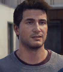 Voice Of Nathan Drake  Uncharted  Behind The Voice Actors