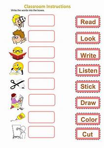1043 Best Classroom Language  School Supplies Images On