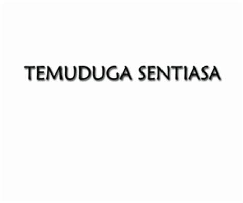Viral Resume Terbaik by Resume Terbaik Menjadi Viral Di Contoh Resume Dan Tips Temuduga