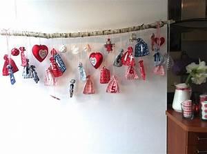 Adventskalender Säckchen Kaufen : die besten 25 birkenast ideen auf pinterest wand mit rahmen deko weihnachten treibholz und ~ Orissabook.com Haus und Dekorationen