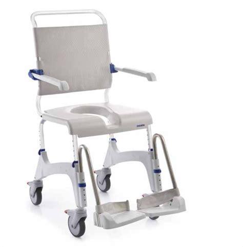 chaise de bonn aquatec espace médical 93
