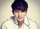 Lee Joon-gi - Gololy | PH
