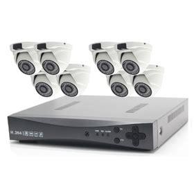 hd beveiligingscamera set bewakingscamera beveiligingscamera draadloos bewaking