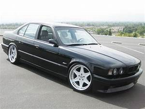 Searching For A 92-95 E34 Bmw 525i - Autos