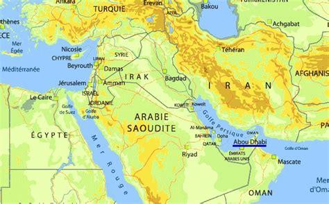 le siege de l onu israël va ouvrir une mission diplomatique aux émirats