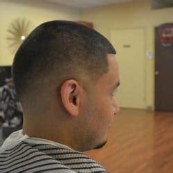 in the cut barbershop 40 reviews barbers 9673 elk
