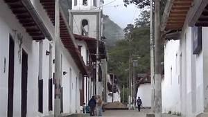 Turismo Tona Santander Colombia