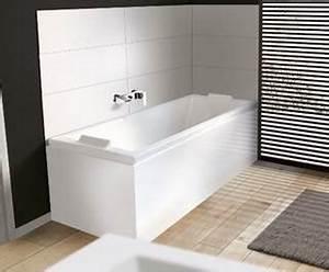 Tablier De Baignoire À Carreler : a quoi sert le tablier de baignoire styles de bain ~ Dode.kayakingforconservation.com Idées de Décoration