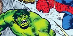 15 Superheroes The Hulk Has Defeated
