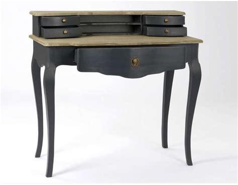bureau baroque pas cher 126 secretaire bureau meuble pas cher weigl bureau de