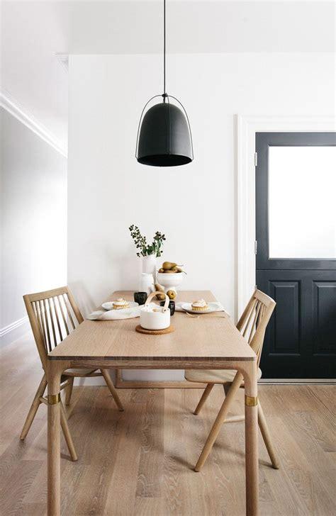 diferentes muebles  lamparas living decoracion de
