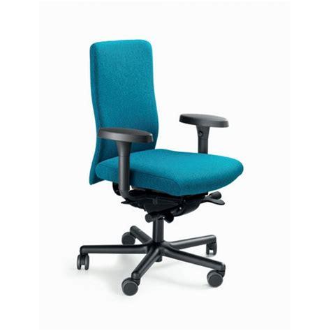 siege med siège de bureau ergonomique médical