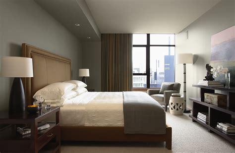 bedroom ideas downtown riverfront condo remodel david heide design studio condo