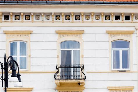 Fensterarten Und Verglasung Bauweisen Im Ueberblick by Fenster Formen 187 Ein 220 Berblick