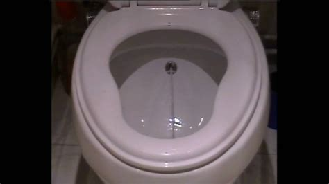 Who Invented The Bidet by Toilette Bidet 2 In 1 Invented By Shaaban Tarek