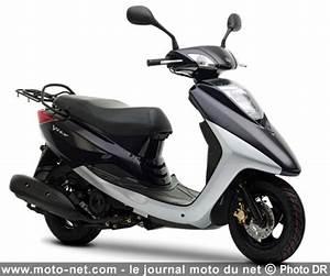 Scooter 125 Occasion Bretagne : yamaha occasion vity 125 scooter 125 occasion achat vente scooter d 39 occasion et annonces ~ Gottalentnigeria.com Avis de Voitures