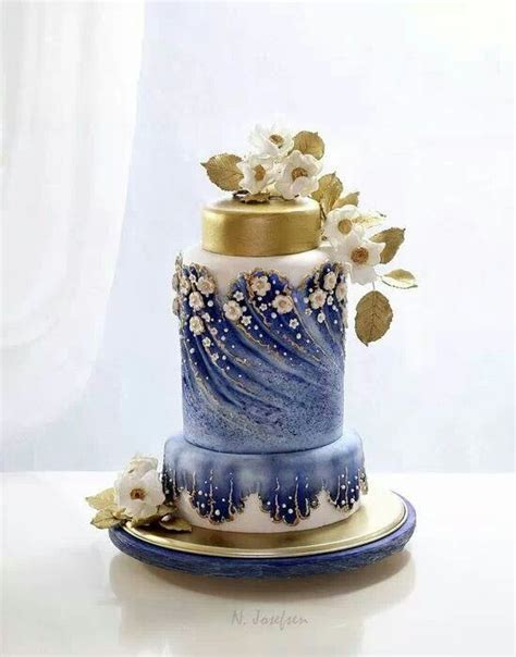 loving  roundup  hand painted wedding cakes
