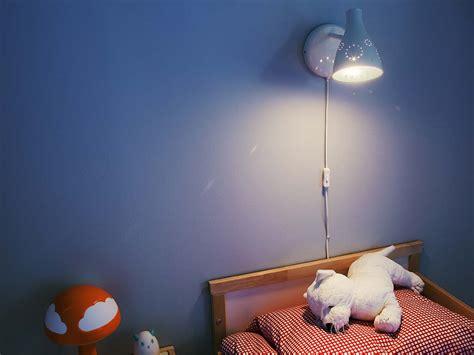 ikea luminaires chambre ikea luminaires chambre luminaire exterieur led idees