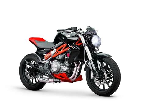 Benelli Leoncino Backgrounds by 37 Best Images About Benelli Motorcycle On