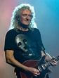 Brian May - Wikipedia