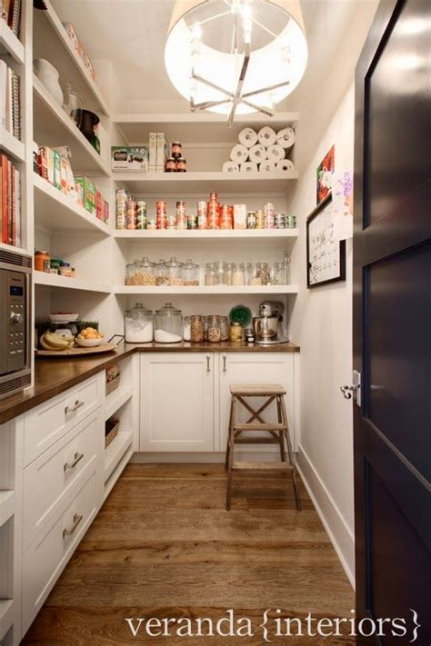 inspiring walk in pantry designs photo 25 best ideas about pantry on i shaped