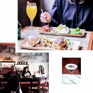 Cocktailbar Für Zuhause : bars ~ Indierocktalk.com Haus und Dekorationen