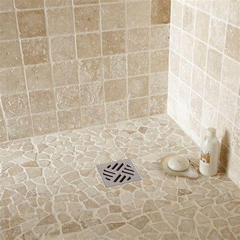 revger galet pour salle de bain leroy merlin id 233 e inspirante pour la conception de la maison