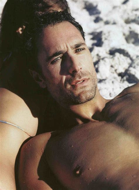 man crush of the day actor raoul bova the man crush blog