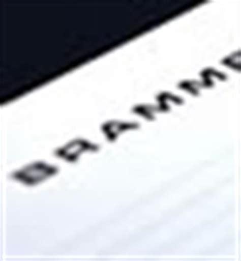 brammer approaches  maintenance  modern manufacturing