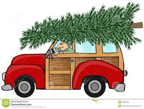 christmas wagon clipart clipground