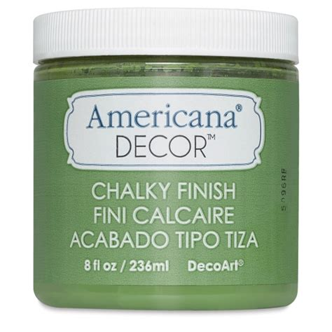 americana decor chalky finish paint colors 00088 1136 americana decor chalky finish paint blick