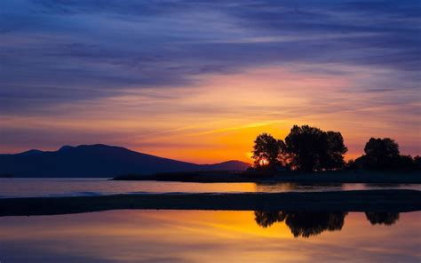Background Images High Resolution by Lake Sunset High Resolution Hd Wallpaper Background Images