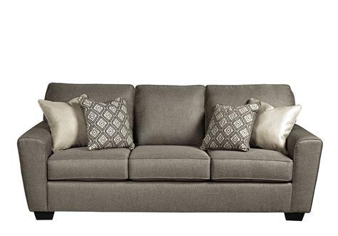 Overstock Sleeper Sofa by Calicho Sleeper Sofa Overstock