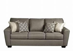 1 inspirational queen sleeper sofa overstock sectional sofas for Sectional sleeper sofa overstock