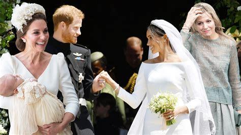 die naechste royale hochzeit steht  lady gabriella