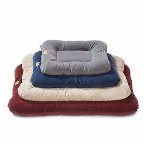 west paw39s made in usa pet beds cool hunting With dog beds made in usa