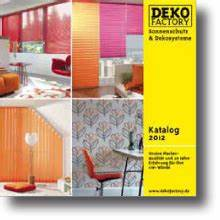 Deko Factory Köln : corporate design neo design consulting ~ A.2002-acura-tl-radio.info Haus und Dekorationen