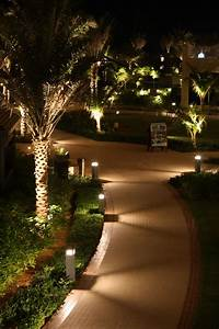 Landscape light fixtures choice image home